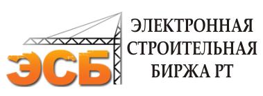 Электронная строительная биржа